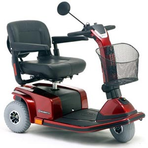 Cheap Mobility Scooter