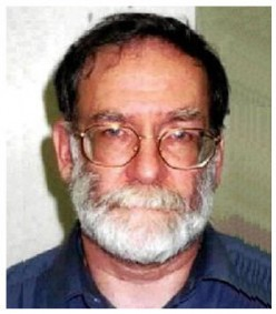 Dr. Harold Shipman and other murdering medics