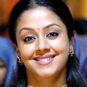 jyothika profile image