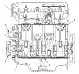 Ford C Max Fuse Box Location as well Ford Windstar Cooling System Diagram additionally 03 Ford Focus Engine Parts Diagram together with T10063363 Diagram fuse box 2000 as well 2001 Ford Focus Engine Diagram. on 2003 ford focus se fuse box diagram