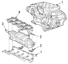 2001 for focus zetech cooling system diagram