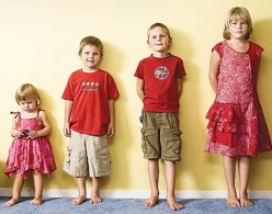 Does Birth Order Really Make a Difference