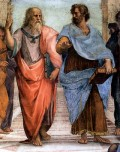 Plato & Aristotle: The Role of the Emotions in the Pursuit of Eudaimonia