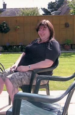 Silvie's Weight Loss Diary !!!!!!!!!!!!!!