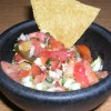 Salsa - The Fun, Flavorful Condiment