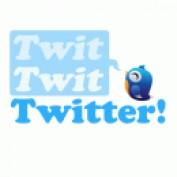 twittwittwitter profile image