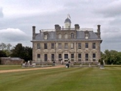 Favourite National Trust Properties, Kingston Lacy, Dorset