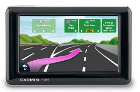 Best car GPS 2016