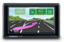 Best car GPS 2016