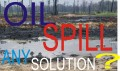 OIL SPILL SOLUTIONS