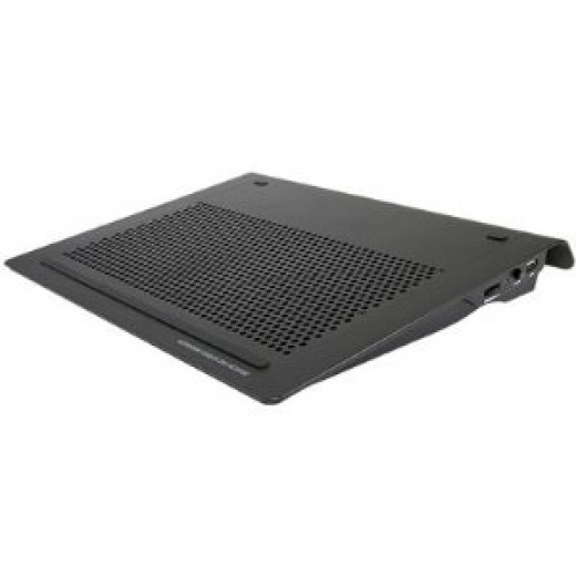 Zalman Notebook Coolers are some of the best notebook coolers in the world!