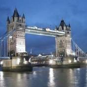 london_guide profile image