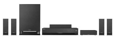 Best home theater system 2014