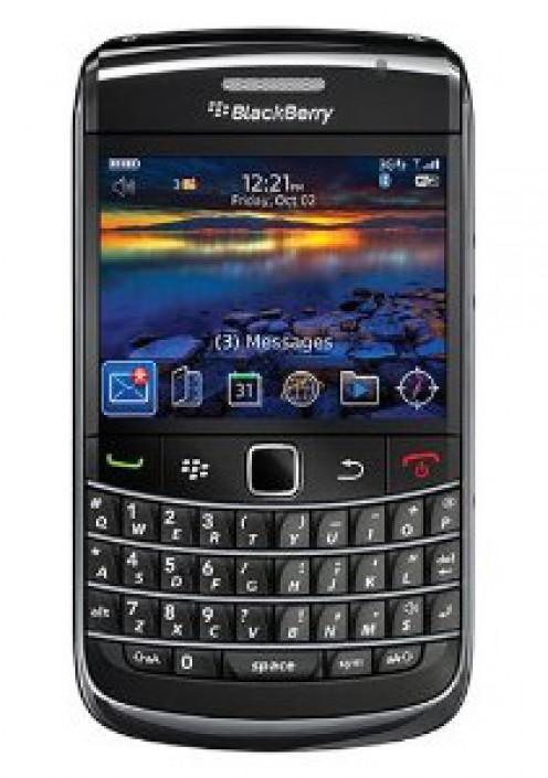 Best Blackberry of 2016