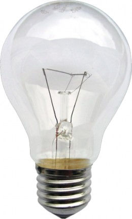 different types of light bulbs and their uses hubpages. Black Bedroom Furniture Sets. Home Design Ideas