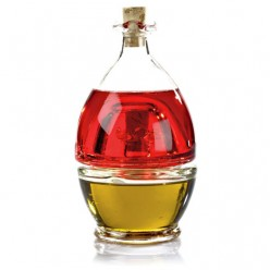6 Main Types of Vinegar for Cooking