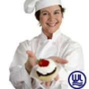 Creamright profile image
