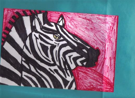 by Daniel, age 10