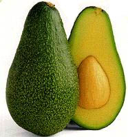 The health benefits of avocados also carry over to their oil.