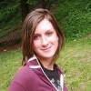 cynthiacross profile image
