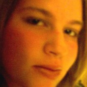 Radannsun profile image