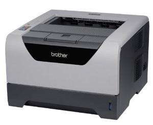 Best wireless printer 2016