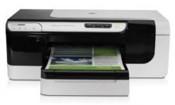 Best cheap wireless printer 2016
