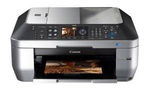 Best selling wireless printer 2016