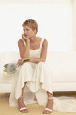 Should you be a wedding planner? Get educated first!