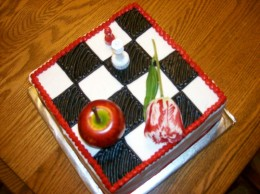 Source:  http://cakecentral.com/modules.php?name=gallery&file=displayimage&pid=1333958