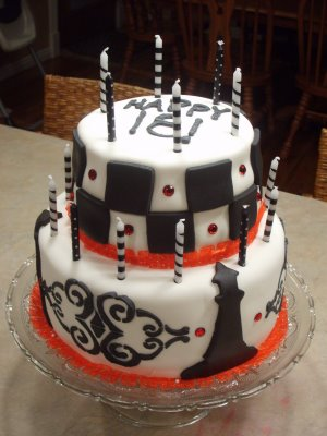 Source:  http://twilightguide.com/tg/2010/01/04/twilight-inspired-cakes-9/