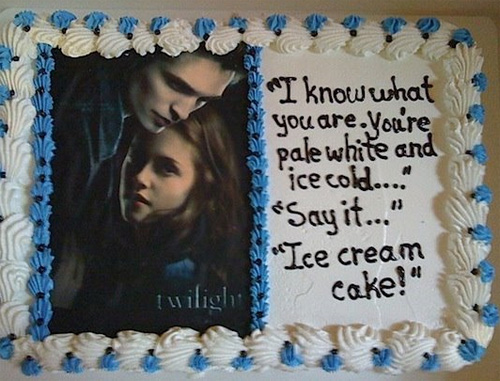 Source:  http://twilightguide.com/tg/2009/08/02/twilight-cakes-8/