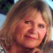 Judy Cullins profile image