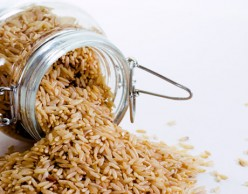 Basic Guide to Cooking Perfect Brown Rice