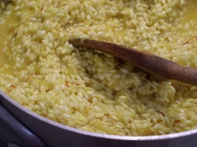 Best ways to cook rice.    Image source - www.ilunchbox.com