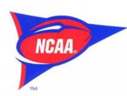 NCAA Conference Realignment - What Does This Mean To the Average College Sports Fan