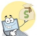 Time Tested Ways Of How To Make Money Online?