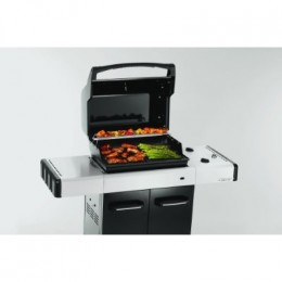 Grill from Amazon