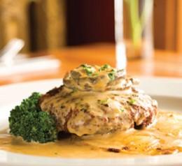 Photo by mspmag.com/dining/restaurantreviews