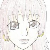 ambersagen profile image