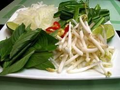 Cooking Techniques in Noodle Soup