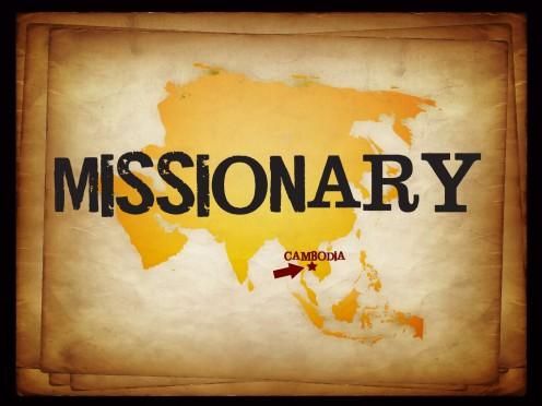 3.bp.blogspot.com/.../s1600/missionary.jpg