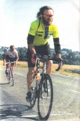 PBP 1995