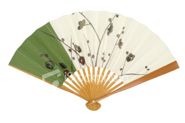 Photo by www.japanesehomedecor.net