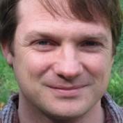 Ryan Hurd profile image