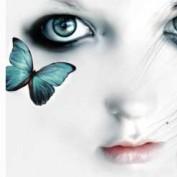 urs_dipak profile image