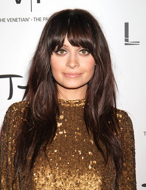 Bangs Hairstyles 2011, Long Hairstyle 2011, Hairstyle 2011, New Long Hairstyle 2011, Celebrity Long Hairstyles 2046