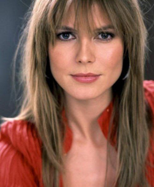 Bangs Hairstyles 2011, Long Hairstyle 2011, Hairstyle 2011, New Long Hairstyle 2011, Celebrity Long Hairstyles 2035