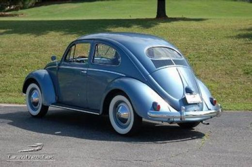 product life cycle of volkswagen beetle Buy a 2007 volkswagen beetle trunk strut at discount prices  rollers to obtain a smooth surface for the long life cycle that tuff support gas springs have.