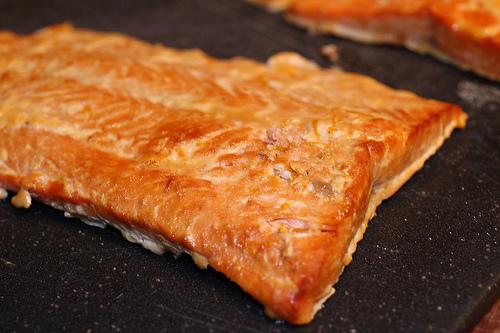 courtesy flickr foodiesathome